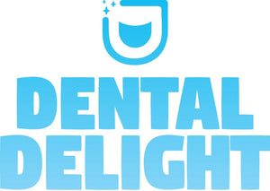 Logo von Dental Delight