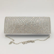 Charger l'image dans la galerie, Latest Designer Evening Bag