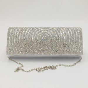 Latest Designer Evening Bag