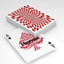 Load image into Gallery viewer, Hypnotic by Lit Playing Cards