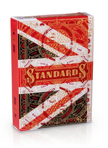 Standards Flag Edition (Featured Product)
