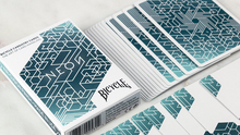 Load image into Gallery viewer, Bicycle Neon Cardistry Playing Cards