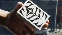 Load image into Gallery viewer, Paperwave Glyph Playing Cards