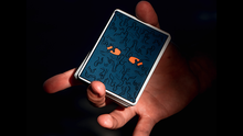 Load image into Gallery viewer, Viscid Playing Cards