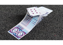 Load image into Gallery viewer, The Seers Playing Cards Deck