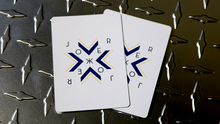 Load image into Gallery viewer, Murphy's Magic Signature NOC Playing Cards
