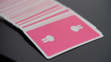 Load image into Gallery viewer, The Surprise Deck Playing Cards