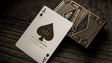 Load image into Gallery viewer, Monarchs Playing Cards