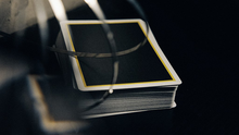 Load image into Gallery viewer, The DARK NOC (Limited) Playing Cards