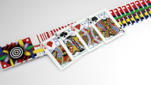 Load image into Gallery viewer, Paradigm Playing Cards