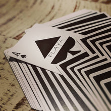 Load image into Gallery viewer, Playa Playing Cards  by Docs Playing Cards