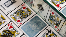 Load image into Gallery viewer, Oxygen Playing Cards by Elemental