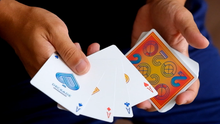 Load image into Gallery viewer, 2020 DECKADE Playing Cards
