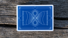 Load image into Gallery viewer, Endless Time Playing Cards
