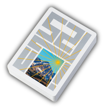 Load image into Gallery viewer, FiveTwo Mount by Dealersgrip Limited 1200 (Featured Product)