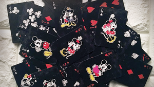 Disney Vintage Mickey Mouse