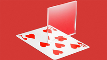 Load image into Gallery viewer, Entry 03 Peppers Playing Cards