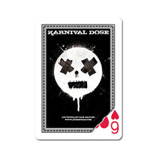 Load image into Gallery viewer, Karnival Hornets Deck by Big Blind Media