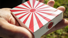 Load image into Gallery viewer, Hinode Playing Cards