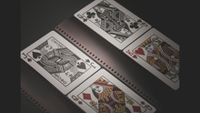 Load image into Gallery viewer, Focus Playing Cards by Adam Borderline