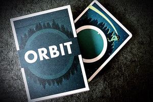 Orbit V6 (Featured Product)