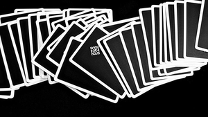 Black Rounders by Ellusionist