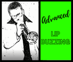 Advanced Lip Buzzing Tutorial - 14 minute video - Trumpetsizzle