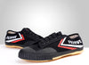 Original Feiyue Trainers Black