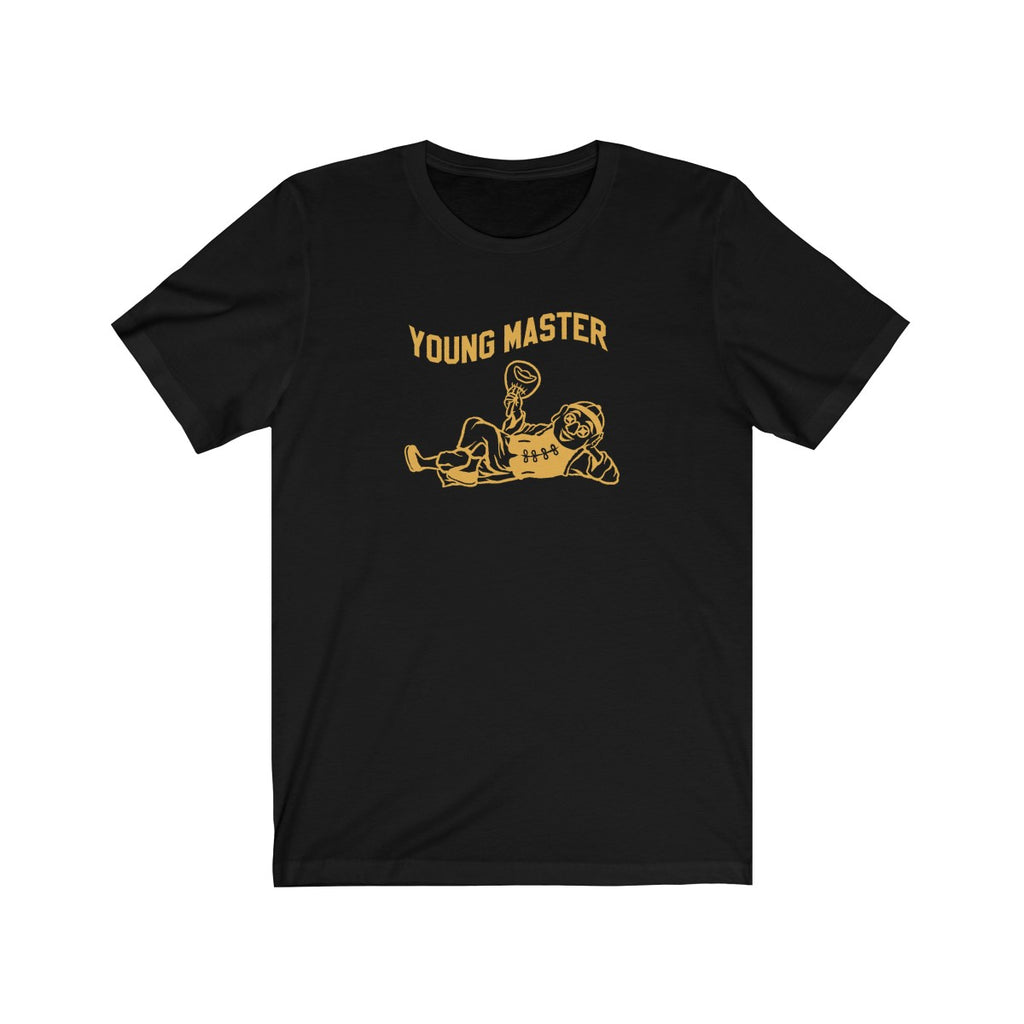 "Young Master ""少爺"" Tee"
