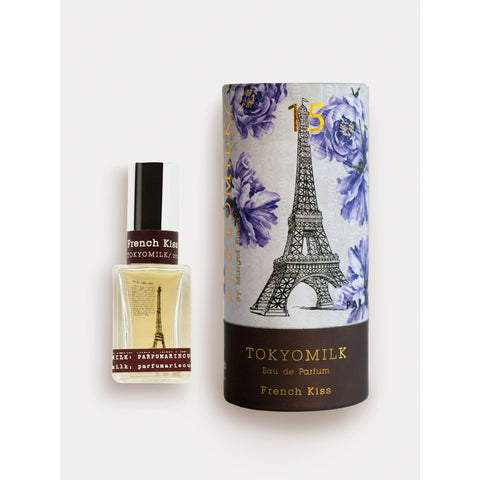 French Kiss No. 15 Perfume
