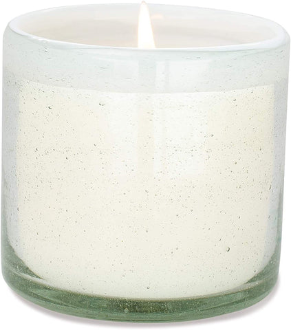 La Playa Candle - Amber Coconut