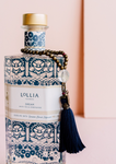 Dream Bubble Bath | Lollia Life