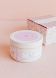 Relax Body Butter | Lollia Life