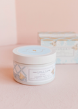 Wish Body Butter | Lollia Life