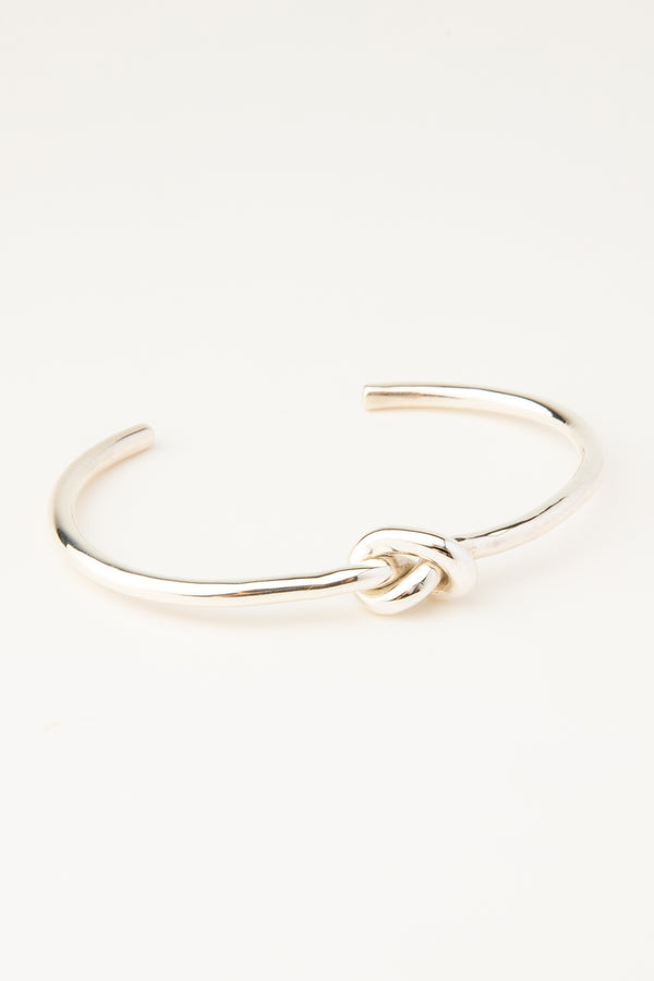 The Essie Cuff