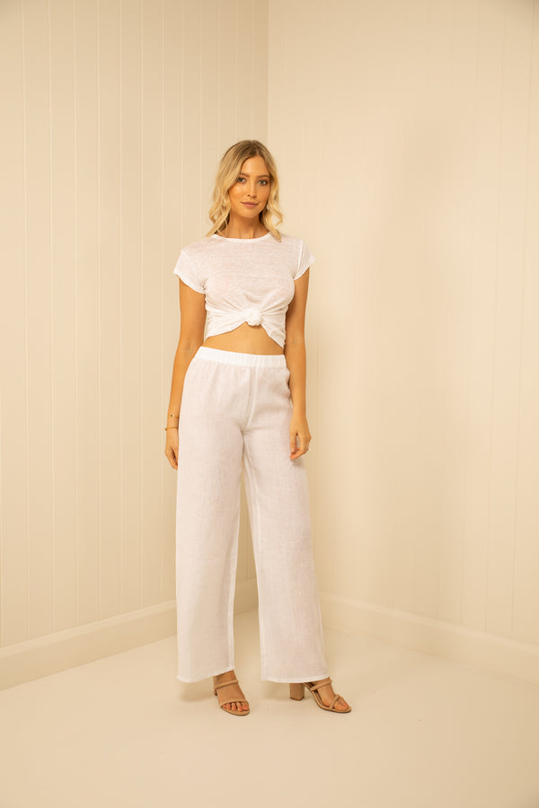 The Bella Pant