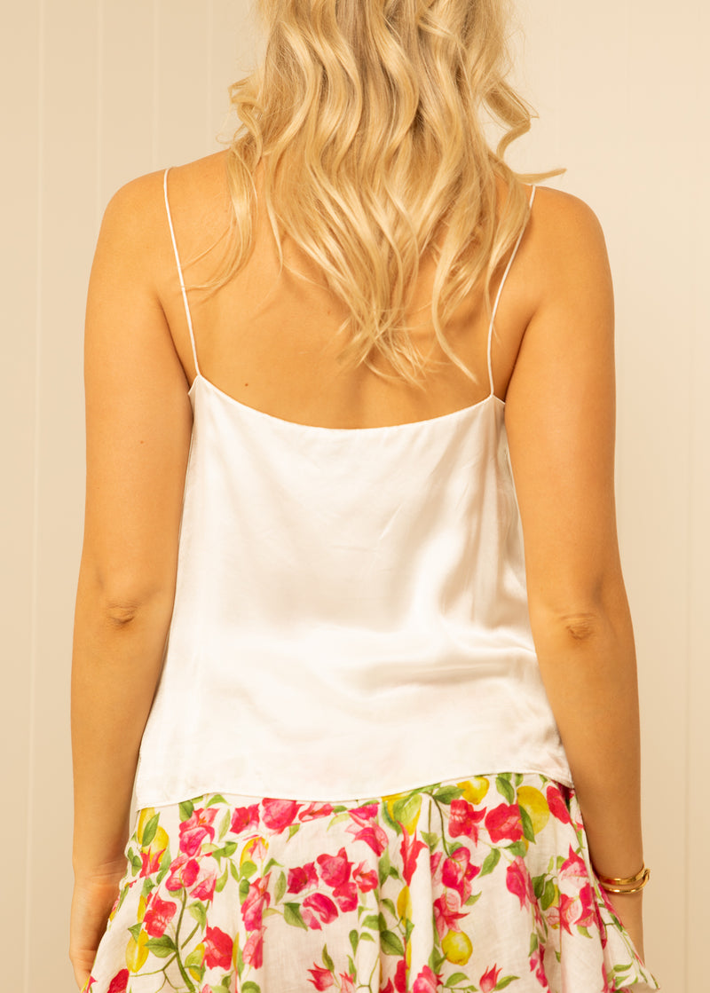 The Lillie Singlet