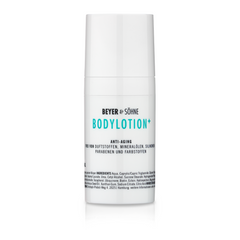 Bodylotion+ Testangebot – Antiaging