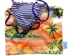 Win Win Bikini Wet Bag