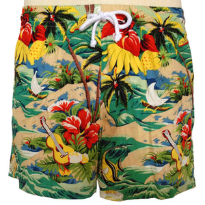 Viceroy Swim Trunks