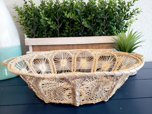 Natural Basket Wholesale