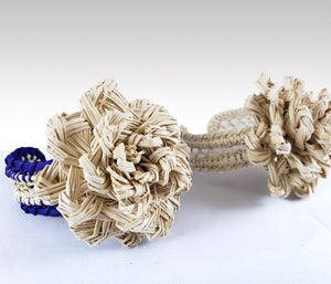 Iraca Palm Rose Bracelets Wholesale