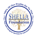 Shella Foundation