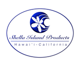 Shella Island Products