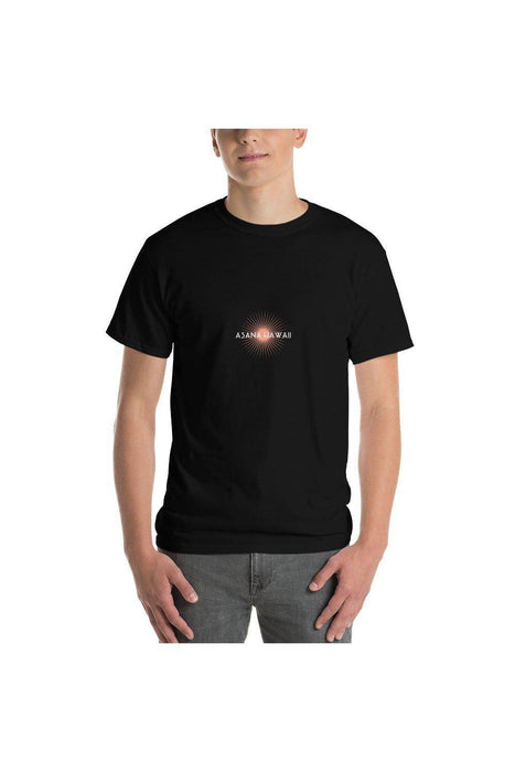 Astro Short Sleeve T-Shirt
