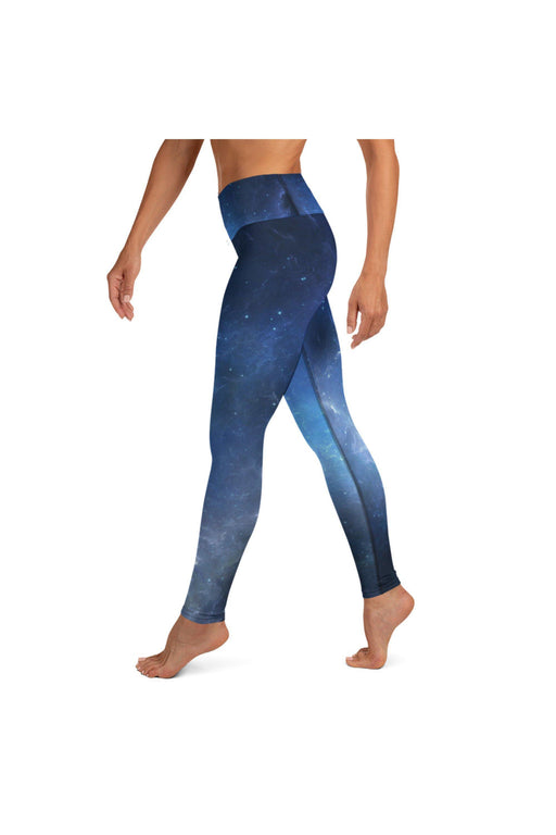 Lewa Yoga Leggings