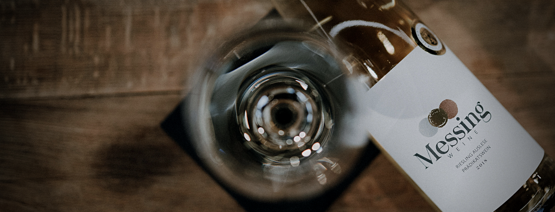 WineWings