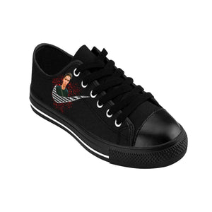 AIR HOGGS by AUTOHOAX/  Crisis Actors Choice/ Women's Sneakers