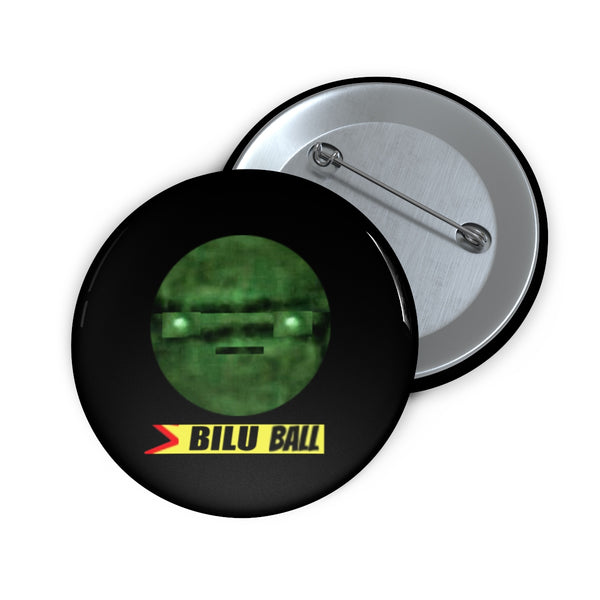 BILU BALL , by Flatballz.com ™