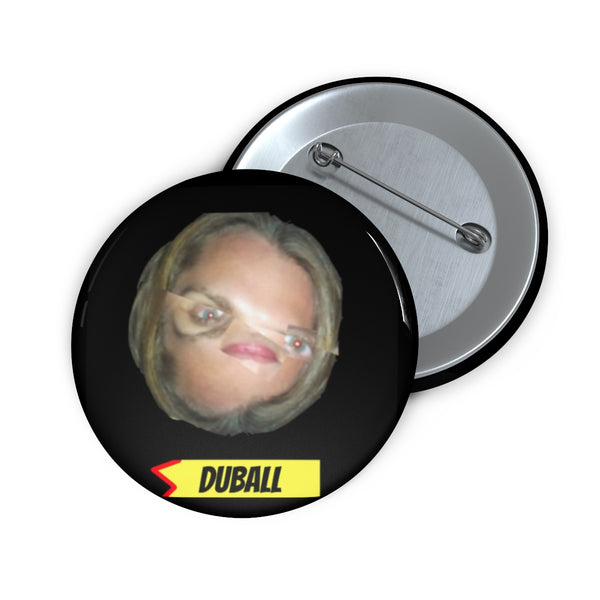 DUBALL , by Flatballz.com ™